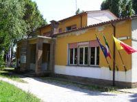 Scuola-Infanzia-Filetto