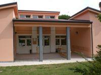 Scuola-Infanzia-Osteria