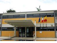 Scuola-Primaria-S.-Pietro-in-Campiano